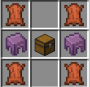 features:large_enchanted_shulker_box_recipe.png